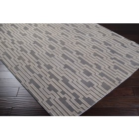 LMN3003-913 Surya Rug | Luminous Collection
