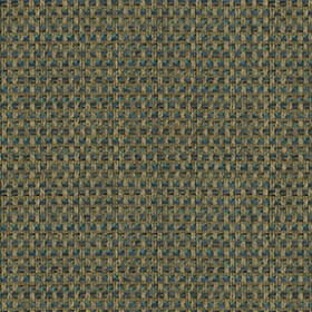 Louis 77 Mineral Mix Fabric