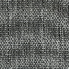 Louis 9006 Graphite Fabric