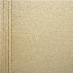 Lovely Champagne Kasmir Fabric