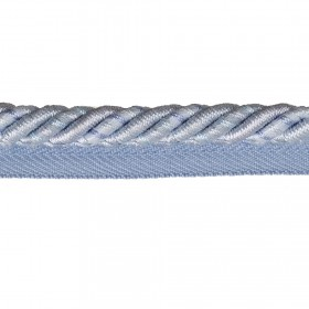Magnificent Library Rope | Chambray by Robert Allen