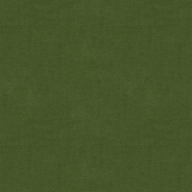 Luscious 27 Loden Fabric