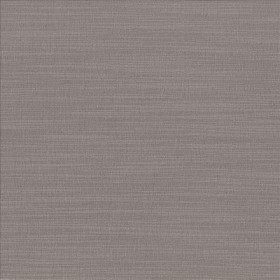 Luxe Mineral Kasmir Fabric