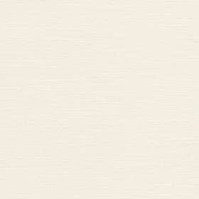 Luxe Paper White Kasmir Fabric
