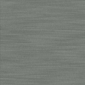Luxe Pewter Kasmir Fabric
