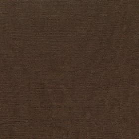 Luxury 806 Chocolate Fabric