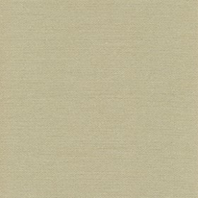 Luxury 808 Champagne Fabric