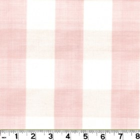 Lyme Pale Pink Fabric
