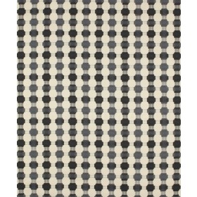 M9477 Graphite Barrow Fabric