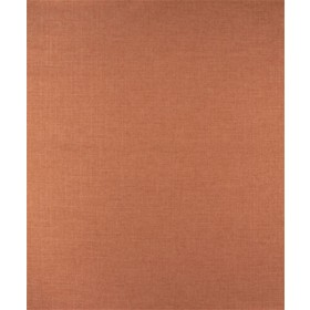 Haddam Salmon Barrow Fabric