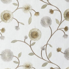 Mable Gilt Swavelle Mill Creek Fabric