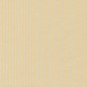 Madison Avenue Straw Kasmir Fabric