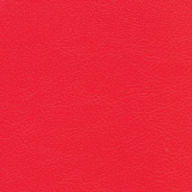 Marlin MRL 3217 Cherry (Marine Vinyl) Fabric