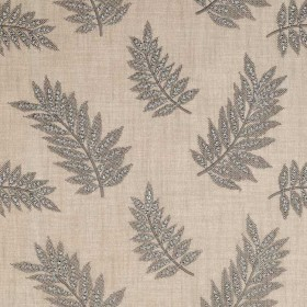 Maud Storm Swavelle Mill Creek Fabric