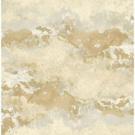 MC72007 Majorca Sicily Marble Wallpaper