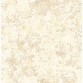 MC72105 Majorca Sicily Stucco Wallpaper