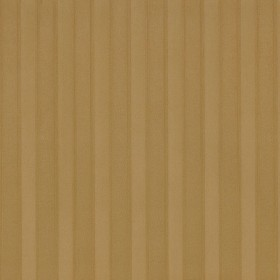 MD29449 In Register Brushed Metallic Gold Stripe Wallpaper