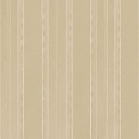 MD29465 Classic Stripe Emboss Wallpaper