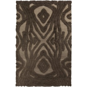 MDT1000-58 Surya Rug | Midelt Collection