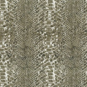 Medusa 67 Earthen Fabric