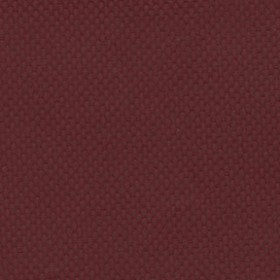 "Mercury 61"" 111 Burgundy Fabric"