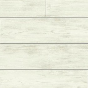 MH1559 Magnolia Home Joanna Gaines Cream Taupe Shiplap Wallpaper
