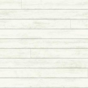 MH1566 White Grey Skinnylap Joanna Gaines Magnolia Homes Wallpaper
