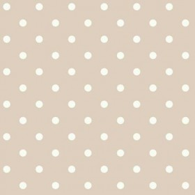 MH1574 Dots on Dots Wallpaper