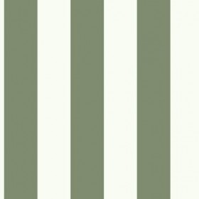 MH1588 Awning Stripe Wallpaper