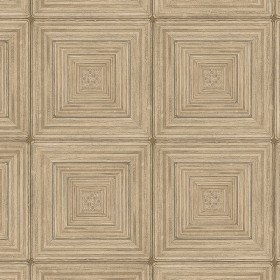 MH36528 Parquet Wallpaper