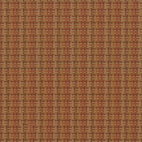 Micro Tweed Cordial Kasmir Fabric