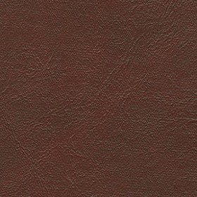 Midship 17 Burgundy Fabric