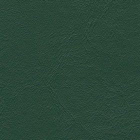 Midship 222 Hunter Green Fabric