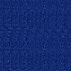 Midship 3 Royal Blue Fabric