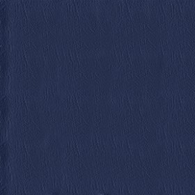 Midship 33 Navy Blue Fabric