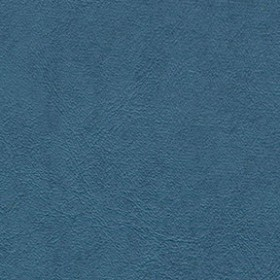 Midship 333 Azure Fabric