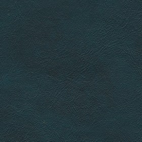 Midship 34 Teal Green Fabric