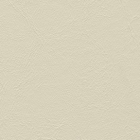 Midship 6003 Ivory Fabric