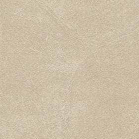 Midship 649 Almond Fabric