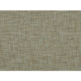 Milford 145 Travertine Covington Fabric