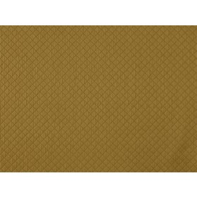 Milo 81 Golden Covington Fabric