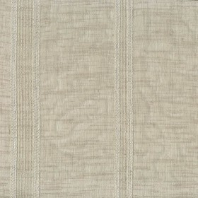 Mistral Taupe Kasmir Fabric