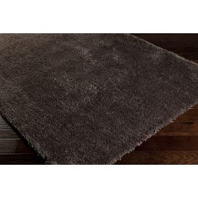 MLW9002-23 Surya Rug | Mellow Collection