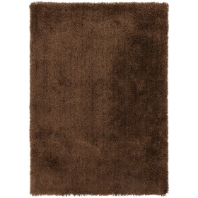 MLW9003-57 Surya Rug | Mellow Collection