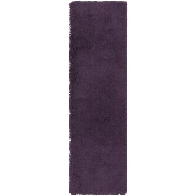 MLW9009-238 Surya Rug   Mellow Collection