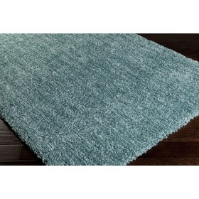 MLW9014-35 Surya Rug | Mellow Collection