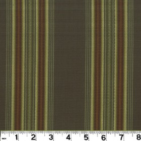 Mockingbird Spruce Fabric