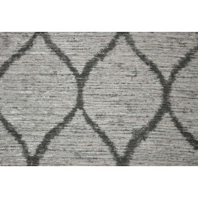 Modern Movement Pearl Swavelle Mill Creek Fabric