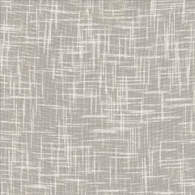 Mojave Cream Kasmir Fabric