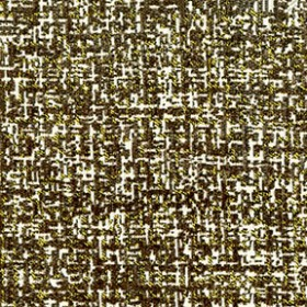 Montage 74 Earthen Fabric